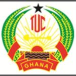 TUC rewards 21 workers for their sacrifices to Nation