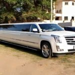 Cadillac limousine is owner's private car not team bus - Bechem United