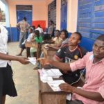 EC wants system of periodic nationwide registration exercises scrapped