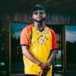 Davido set to host his debut Twitter space