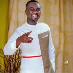 Joe Mettle accused of 'Stealing' a song from a US-based artist