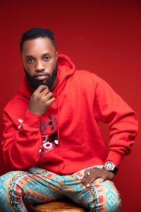 Abochi shares his struggles and feats in Latest Video 'Hallele'