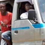 No increment in transport fares yet – GPRTU Chairman