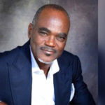 Ghana's economy is a Ponzi scheme – Kofi Amoah