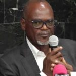 Edmund Kyei pens Kofi Amoah: Stop the tantrum and view the Economy from an intellectual perspective