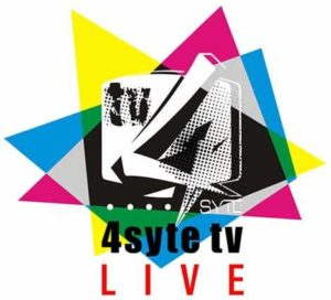 4Syte TV Music Video Awards 2021 Nomination Released