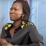 I was a virgin till age 21 - Actress Gyimidi