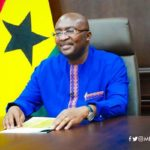 Bawumia fixated on honoring the memories of detractors of the UP Tradition - Haruna Nuako writes