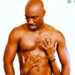 Anyone who judges me by my Photos on Social Media is unwise -  Kwabena Kwabena