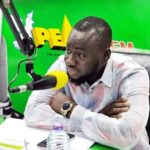 Government's Stop Galamsey Committee was completely 'useless' and 'bogus' - Atik fumes