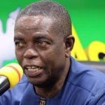 Why stop ''FixTheCountry'' Protesters when you allowed political rallies despite COVID-19? - Kwesi Pratt blasts Police