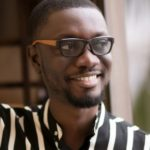 Ameyaw Debrah introduces new cooking show, 'Ameyaw Can Cook'
