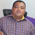 Dr Bawumia does not understand 'Practical' economy - Joseph Yamin