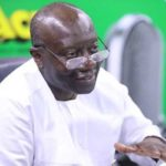 Gov't to roll-out eight additional interventions this month under Ghana CARES programme-Ofori-Atta