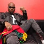 'I am not under pressure to get married, I just want Children' – King Promise