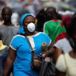 Pandemic hit income of three in four Africans - Survey shows