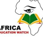Africa Education Watch commends GES for probe into alleged food diversion in some SHSs