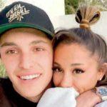 Ariana Grande weds in secret ceremony