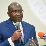 'I acted irresponsibly' - NPP's Theresa Addison apologizes for declaring Bawumia as next President