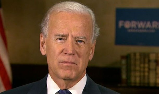 Biden dismisses Trump, Obama approaches in charting new North Korea policy