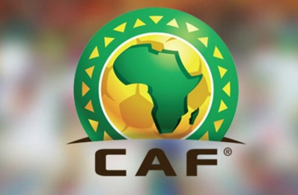 CAF announces mandatory Coaching license requirements for clubs