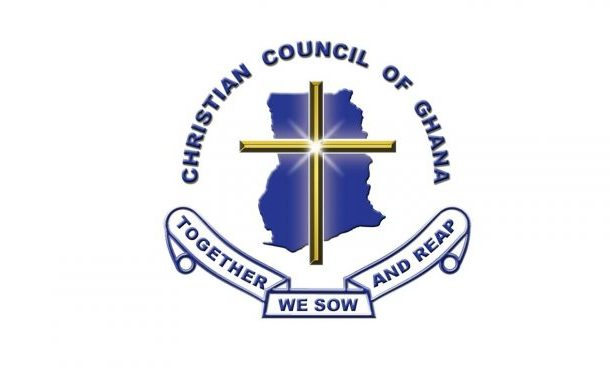 Christian Council takes on Christ Embassy for flouting COVID-19 protocols