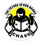 Be calm over probe into alleged diversion of food supplies – CHASS to school heads