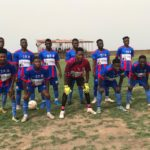 DOL Zone 1: Steadfast drop points as RTU win to pile up pressure