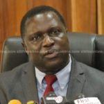 Free SHS not run from Jubilee House – Education Minister