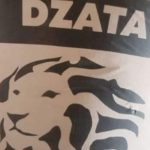 Ghanaians salivate as Dzata cement reportedly cost GHC30