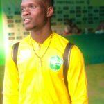 Dreams FC's Emmanuel Ocran confident of victory against Kotoko