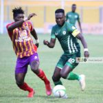 VIDEO: Hearts of Oak tame struggling King Faisal