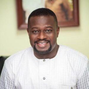 Nsawam-Adoagyiri tops 2020 BECE performance