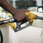 NPA reduces fuel prices by 8 pesewas per litre