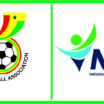 GFA to enroll players on National Health Insurance Scheme