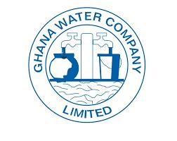 GWCL blames water shortage in Northern Region on erratic power supply