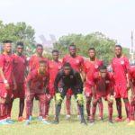 Heart of Lions declared winners of DOL Week 15 game against Phar Rangers