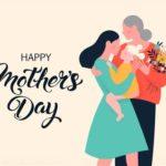 Godwin Ako Gunn writes: Happy Mother's Day to you
