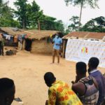 Participate in governance- Sekyere Kumawu NCCE to populace