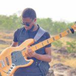 God & Bass: Obeng King set to release New Album next week
