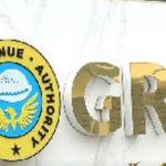 GRA debunks harassment of CEO of Angel Group of Companies