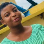 Final year SHS student commits suicide in Sunyani