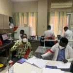 Call off your strike - Health Ministry appeals to KATH lab scientists