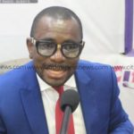 Punish Christ Embassy severely for flouting COVID-19 protocols – Akim Swedru MP