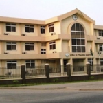 Korle Bu has only four ICU beds at Neurology unit – Neurosurgeon