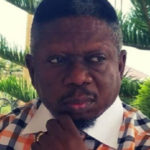 Actresses also sexually lure movie directors for roles – Veteran script writer