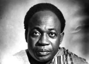 Re: Would Ghana have been better today, if Nkrumah had stayed in office a little longer?