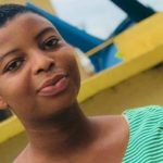 Family of late Leticia Kyere Pinaman fails to hold one week observation