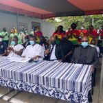 Let's commemorate May 9th with worthy lessons – Sports Minister