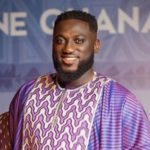 I perform in churches for free – MOG Music reveals
